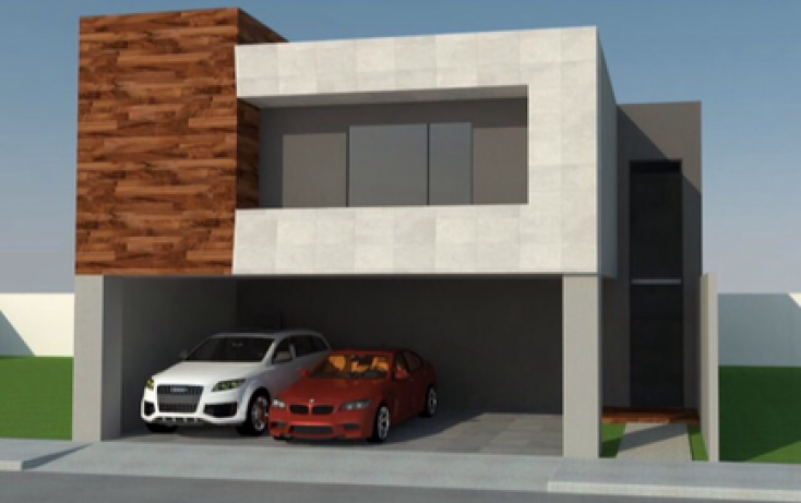 Foto de casa en venta en, rincón de san jerónimo, monterrey, nuevo león, 1226471 no 06