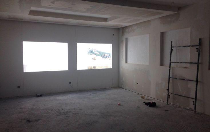 Foto de casa en venta en, rincón de san jerónimo, monterrey, nuevo león, 1226471 no 07