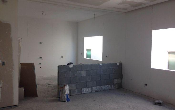 Foto de casa en venta en, rincón de san jerónimo, monterrey, nuevo león, 1226471 no 09