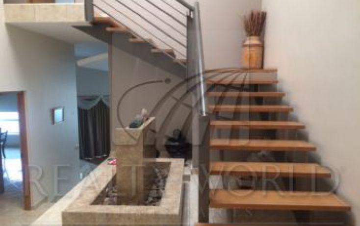 Foto de casa en venta en, rincón de san jerónimo, monterrey, nuevo león, 1635723 no 01