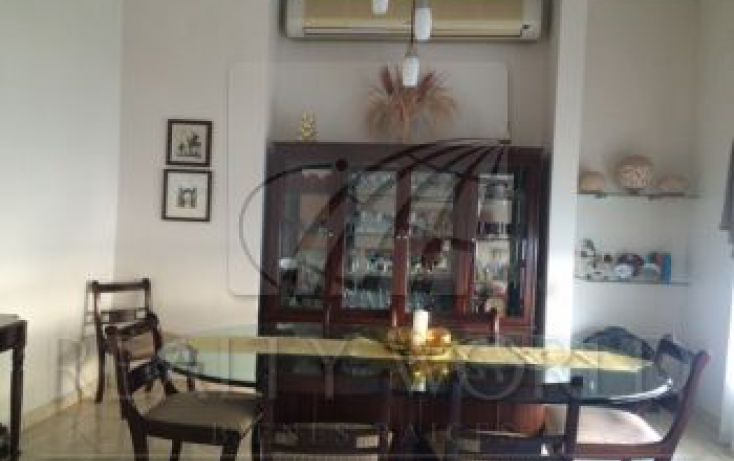 Foto de casa en venta en, rincón de san jerónimo, monterrey, nuevo león, 1635723 no 02