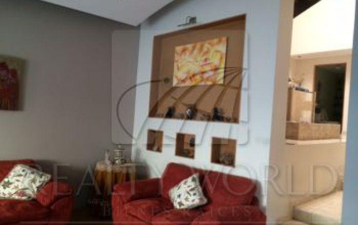 Foto de casa en venta en, rincón de san jerónimo, monterrey, nuevo león, 1635723 no 03