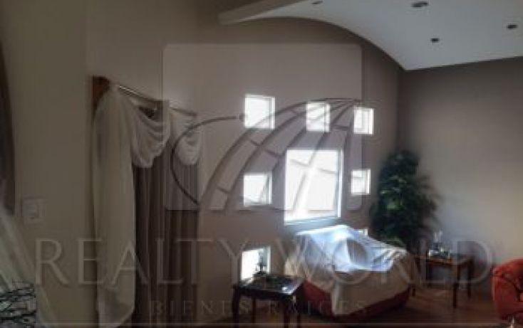 Foto de casa en venta en, rincón de san jerónimo, monterrey, nuevo león, 1635723 no 04