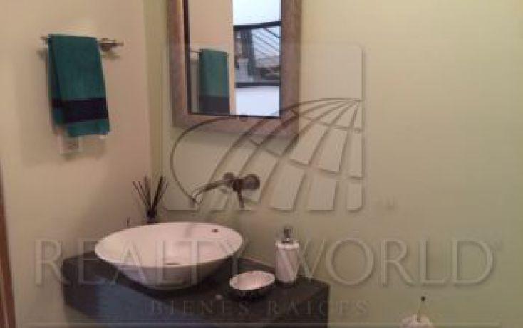 Foto de casa en venta en, rincón de san jerónimo, monterrey, nuevo león, 1635723 no 05