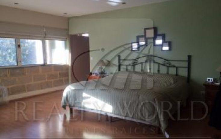 Foto de casa en venta en, rincón de san jerónimo, monterrey, nuevo león, 1635723 no 06
