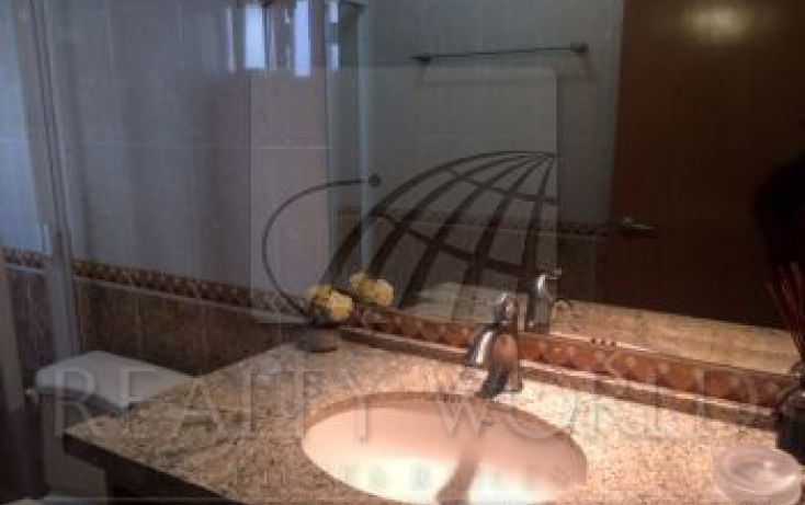 Foto de casa en venta en, rincón de san jerónimo, monterrey, nuevo león, 1635723 no 07