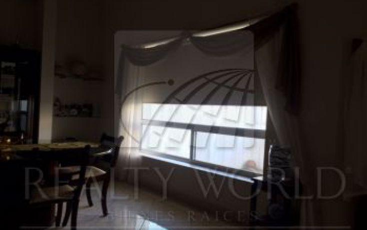 Foto de casa en venta en, rincón de san jerónimo, monterrey, nuevo león, 1635723 no 08