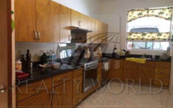 Foto de casa en venta en, rincón de san jerónimo, monterrey, nuevo león, 1635723 no 09
