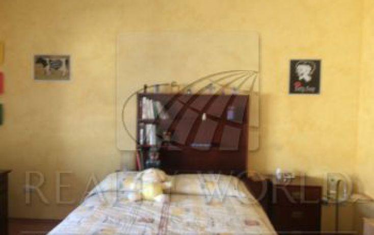 Foto de casa en venta en, rincón de san jerónimo, monterrey, nuevo león, 1635723 no 11