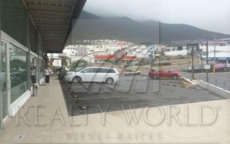 Foto de local en renta en, rincón de san jerónimo, monterrey, nuevo león, 1788867 no 03