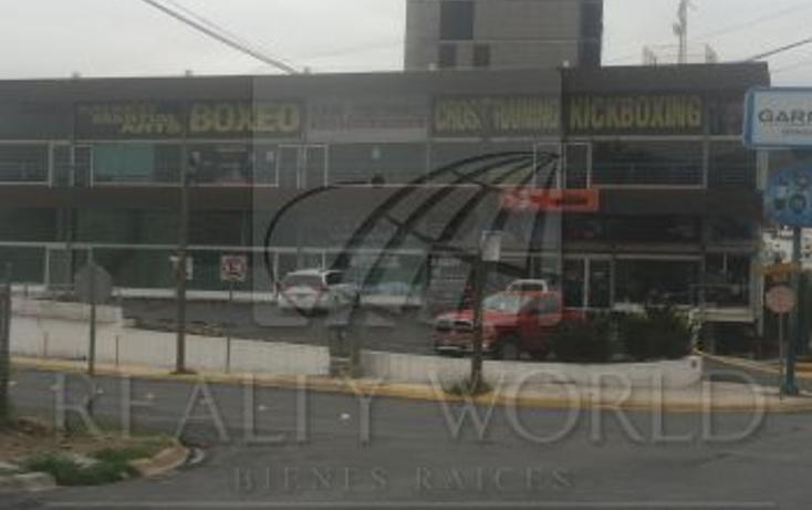 Foto de local en renta en, rincón de san jerónimo, monterrey, nuevo león, 1788867 no 04