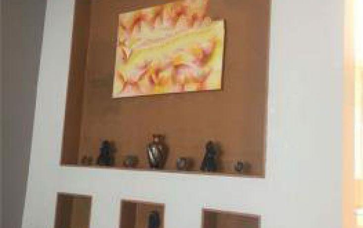 Foto de casa en venta en, rincón de san jerónimo, monterrey, nuevo león, 1834292 no 06