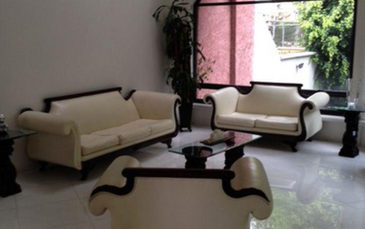 Foto de casa en venta en, rincón de san juan, tlalpan, df, 2028379 no 01