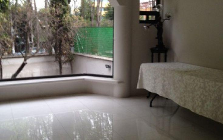 Foto de casa en venta en, rincón de san juan, tlalpan, df, 2028379 no 02