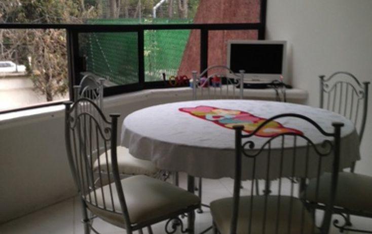 Foto de casa en venta en, rincón de san juan, tlalpan, df, 2028379 no 03