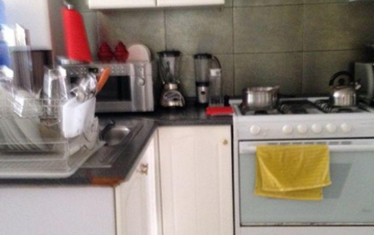 Foto de casa en venta en, rincón de san juan, tlalpan, df, 2028379 no 04