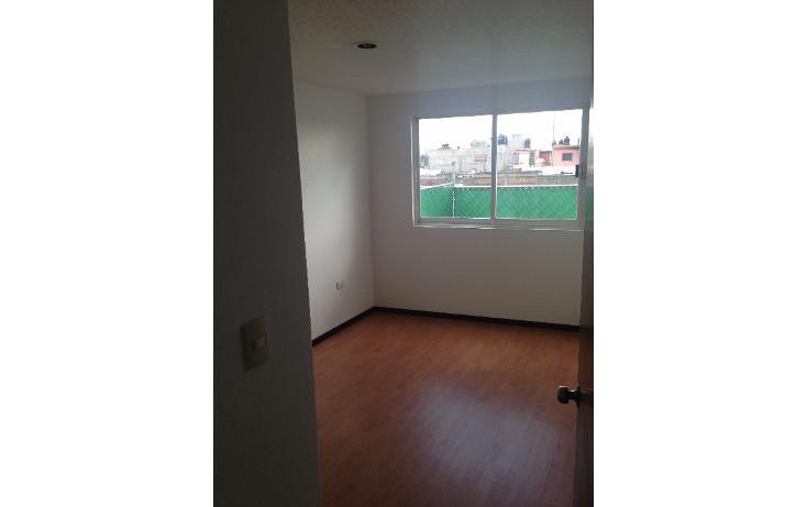 Foto de casa en venta en  , rincón de san lorenzo, cuautlancingo, puebla, 1983284 No. 04