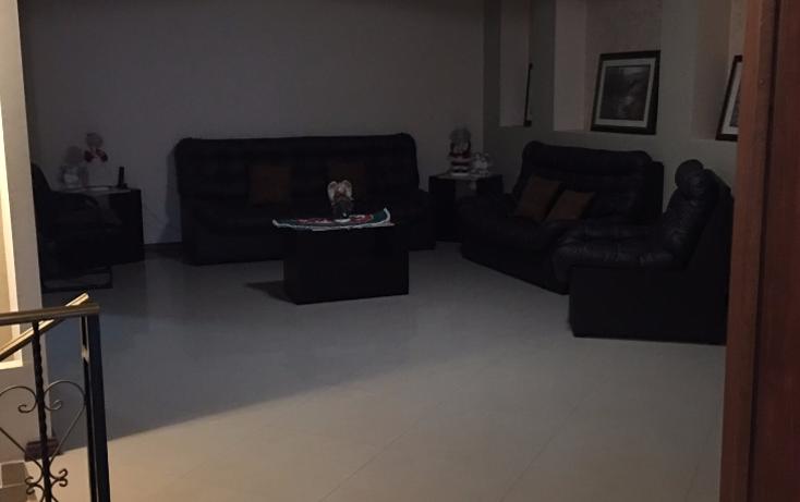 Foto de oficina en renta en  , rincón de san vicente, saltillo, coahuila de zaragoza, 1302905 No. 03