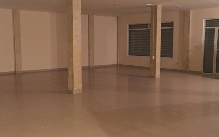 Foto de oficina en renta en  , rincón de san vicente, saltillo, coahuila de zaragoza, 1302905 No. 04