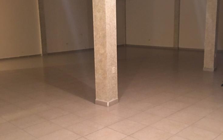 Foto de oficina en renta en  , rincón de san vicente, saltillo, coahuila de zaragoza, 1302905 No. 05