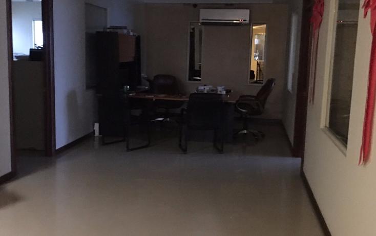 Foto de oficina en renta en  , rincón de san vicente, saltillo, coahuila de zaragoza, 1302905 No. 06