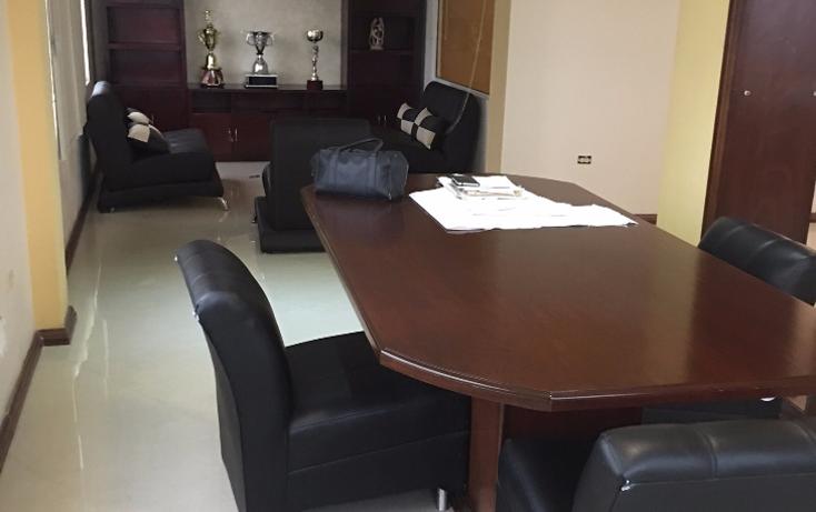 Foto de oficina en renta en  , rincón de san vicente, saltillo, coahuila de zaragoza, 1302905 No. 08