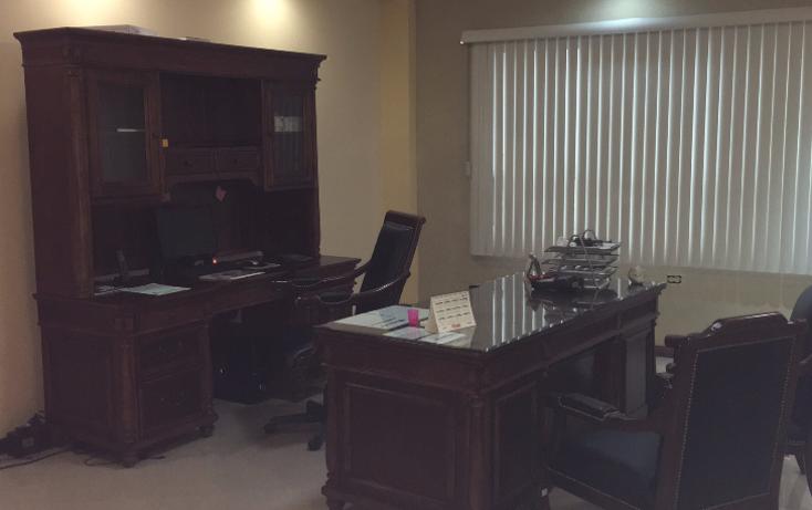 Foto de oficina en renta en  , rincón de san vicente, saltillo, coahuila de zaragoza, 1302905 No. 10