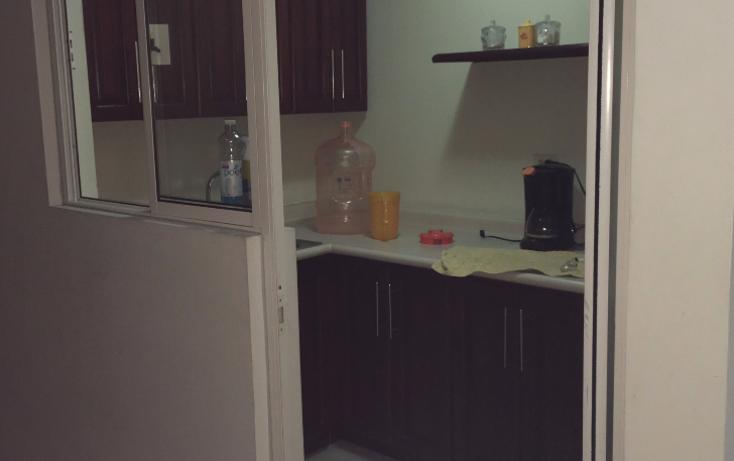 Foto de oficina en renta en  , rincón de san vicente, saltillo, coahuila de zaragoza, 1302905 No. 11