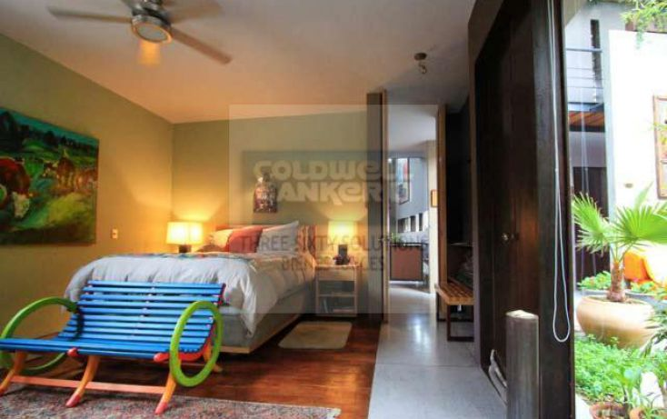 Foto de casa en venta en rincon de santa mara, guadalupe, san miguel de allende, guanajuato, 840781 no 05