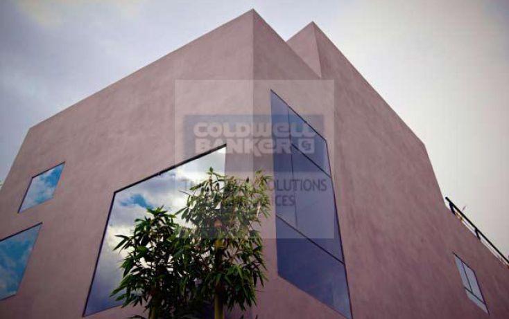 Foto de casa en venta en rincon de santa mara, guadalupe, san miguel de allende, guanajuato, 840781 no 12