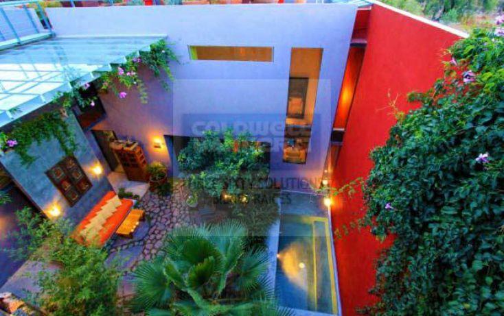 Foto de casa en venta en rincon de santa mara, guadalupe, san miguel de allende, guanajuato, 840781 no 15