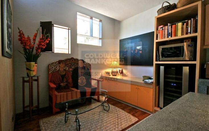 Foto de casa en venta en  , guadalupe, san miguel de allende, guanajuato, 1841240 No. 02