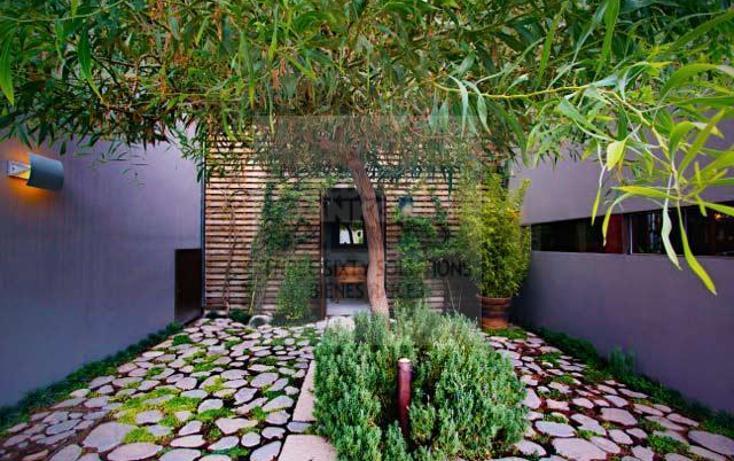Foto de casa en venta en  , guadalupe, san miguel de allende, guanajuato, 1841240 No. 03