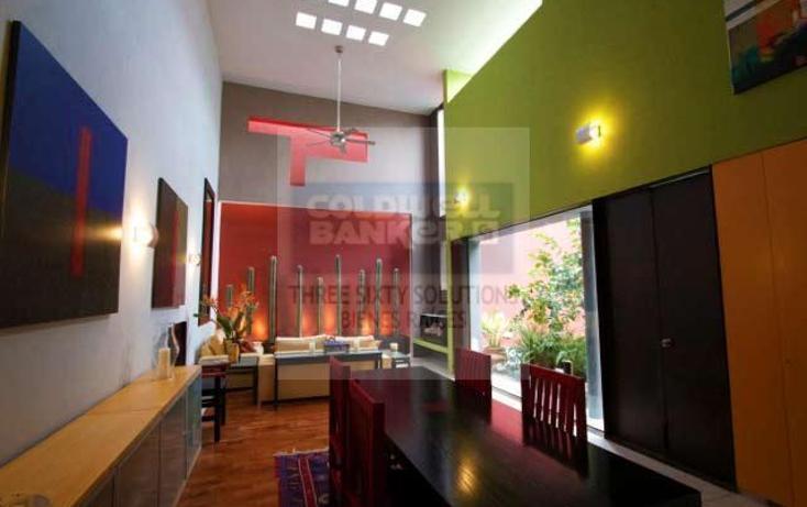 Foto de casa en venta en  , guadalupe, san miguel de allende, guanajuato, 1841240 No. 04