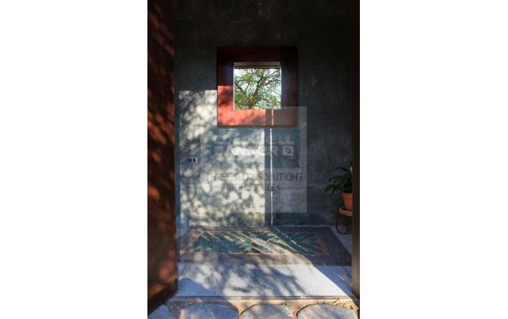 Foto de casa en venta en rincon de santa maría , guadalupe, san miguel de allende, guanajuato, 1841240 No. 06