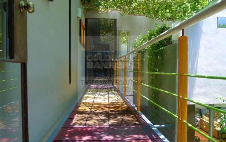 Foto de casa en venta en rincon de santa maría , guadalupe, san miguel de allende, guanajuato, 1841240 No. 07