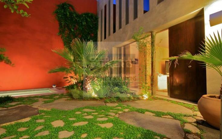 Foto de casa en venta en  , guadalupe, san miguel de allende, guanajuato, 1841240 No. 11