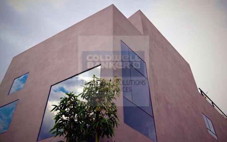 Foto de casa en venta en  , guadalupe, san miguel de allende, guanajuato, 1841240 No. 12