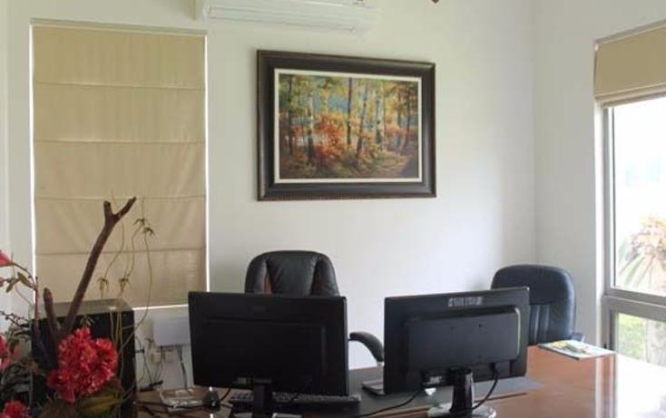 Foto de casa en venta en  , rinc?n de sierra alta, monterrey, nuevo le?n, 1120885 No. 03