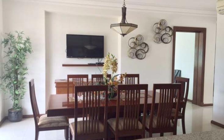 Foto de casa en venta en  , rinc?n de sierra alta, monterrey, nuevo le?n, 1120885 No. 08
