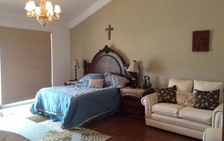 Foto de casa en venta en  , rinc?n de sierra alta, monterrey, nuevo le?n, 1120885 No. 11