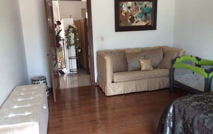 Foto de casa en venta en  , rinc?n de sierra alta, monterrey, nuevo le?n, 1120885 No. 15
