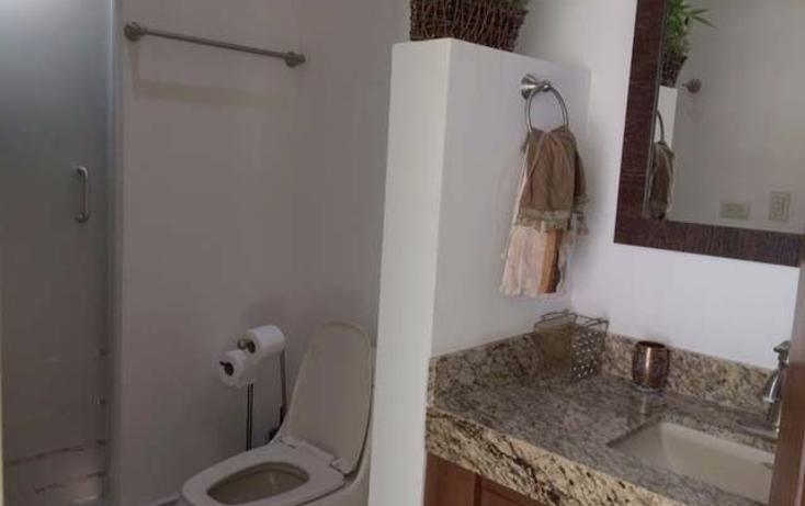 Foto de casa en venta en  , rinc?n de sierra alta, monterrey, nuevo le?n, 1120885 No. 19