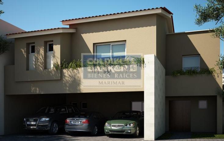 Foto de casa en venta en  , rincón de sierra alta, monterrey, nuevo león, 1840568 No. 06