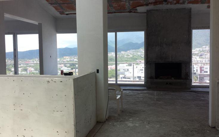 Foto de casa en venta en, rincón de sierra alta, monterrey, nuevo león, 2030471 no 07