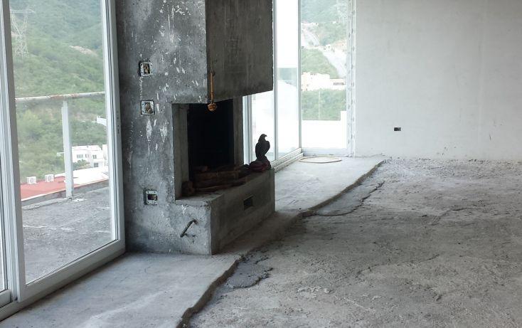 Foto de casa en venta en, rincón de sierra alta, monterrey, nuevo león, 2030471 no 08