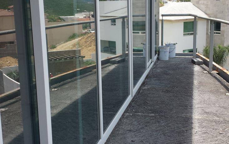 Foto de casa en venta en, rincón de sierra alta, monterrey, nuevo león, 2030471 no 10
