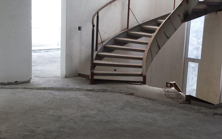 Foto de casa en venta en, rincón de sierra alta, monterrey, nuevo león, 2030471 no 12