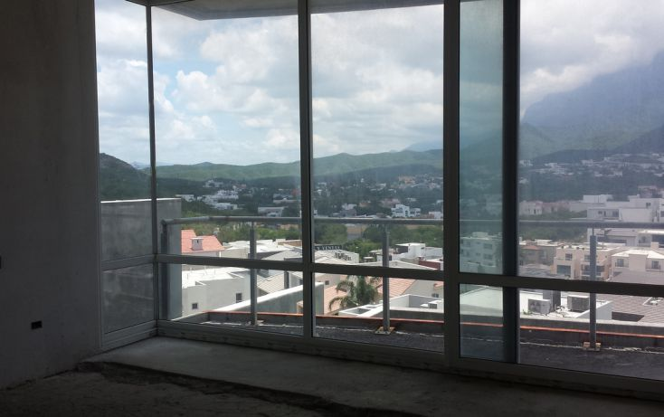 Foto de casa en venta en, rincón de sierra alta, monterrey, nuevo león, 2030471 no 13