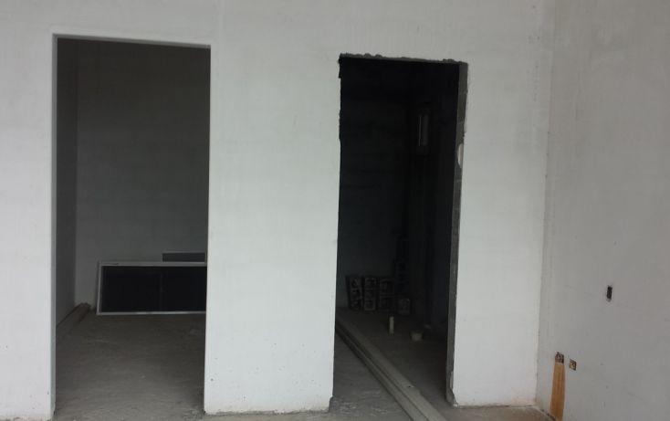 Foto de casa en venta en, rincón de sierra alta, monterrey, nuevo león, 2030471 no 14